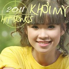 2011 Hit Songs