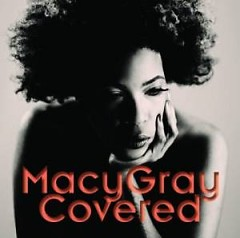Covered (Deluxe Edition)