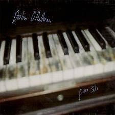 Piano Solos - Dustin O'Halloran