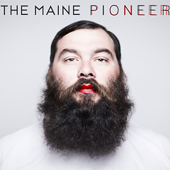 Pioneer - The Maine