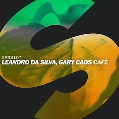 Cafè (Single)
