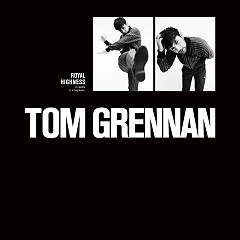 Royal Highness (Single) - Tom Grennan