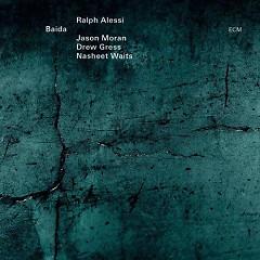 Baida - Ralph Alessi