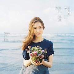 范范的感恩节 / Lễ Tạ Ơn Của Fan Fan - Phạm Vỹ Kỳ