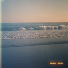 Keepon (Single) - Hanscur