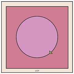 Loop (Single)