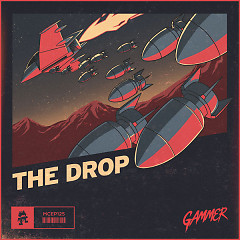 The Drop (EP)