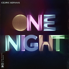 One Night (Single)