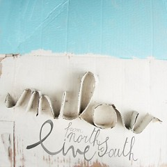 From North To South (Live) - Milow