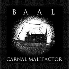 Carnal Malefactor