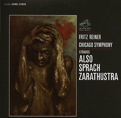 Fritz Reiner - The Complete RCA Album Collection CD 56 - Fritz Reiner, Various Artists