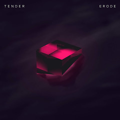 Erode (Single) - Tender