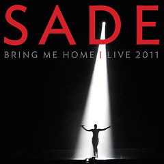Bring Me Home - Live 2011 (CD2)