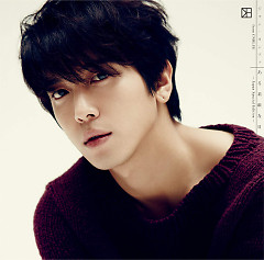One Fine Day (JAPAN SPECIAL EDITION) - Jung Yong Hwa