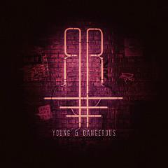 Young & Dangerous (Single) - Zomboy