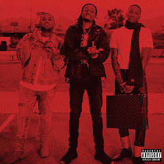 Want Her (Single) - DJ Mustard, Quavo, YG