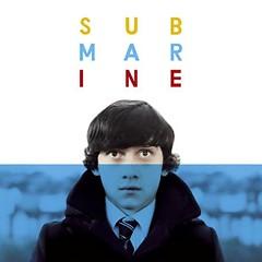 Submarine - Arctic Monkeys