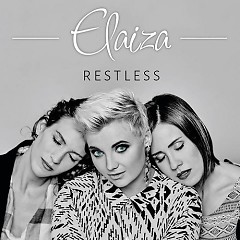 Restless (Deluxe Edition)