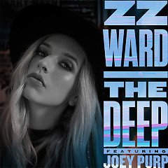 The Deep (Single)