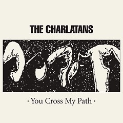 You Cross My Path