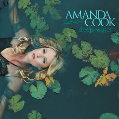 Deep Water - Amanda Cook