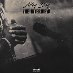The Interview (Single)