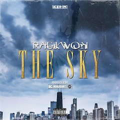 The Sky - Raekwon