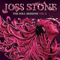 The Soul Sessions, Vol. II