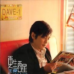 苏醒/ Thức Tỉnh (CD2) - Vương Kiệt