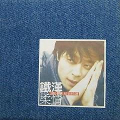 铁汉柔情/ The Young Dragons (CD3) - Vương Kiệt