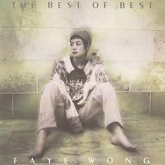 The Best Of Best (CD2) - Vương Phi