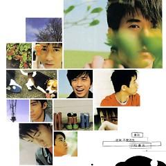 十光年/ 10 Năm Rạng Rỡ (CD2) - Quang Lương
