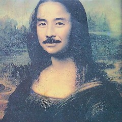 最难忘的你/ Em Khó Quên Nhất - Lâm Tử Tường