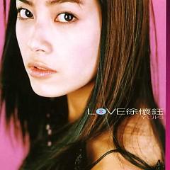 LOVE - Từ Hoài Ngọc