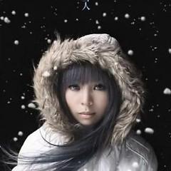 雪人/ Người Tuyết