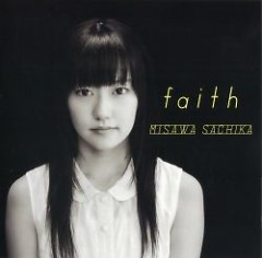 Faith - Sachika Misawa