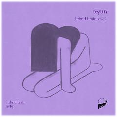 Hybrid Brainbow 2 (Single)