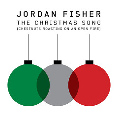 The Christmas Song (Chestnuts Roasting On An Open Fire) (Single)