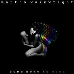 Come Home To Mama
