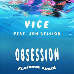 Obsession (Flashmob Remix) (Single)