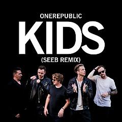 Kids (Seeb Remix) (Single)