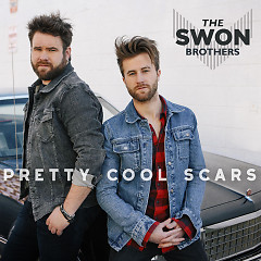 Pretty Cool Scars (EP)