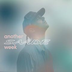 Another Week (Single) - Eric Saade