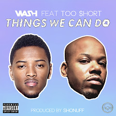 Things We Can Do (Single)