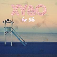 Low Tide - XY&O
