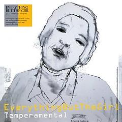 Temperamental (CD2)