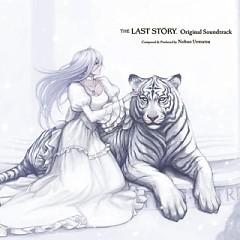 The Last Story (2011) OST (Part 3) - Nobuo Uematsu
