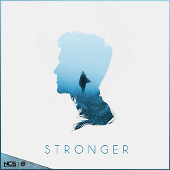 Stronger (Single) - Prismo