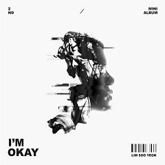 I'm Okay (Single)