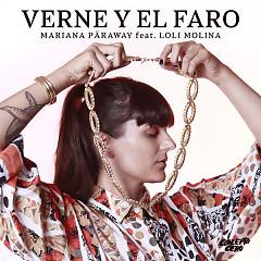 Verne Y El Faro (Single)
